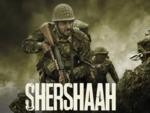 Shershaah (July 2)
