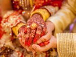 Your preferable wedding style, according to zodiac signs