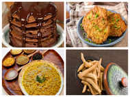 14 easy Bajra recipes for mindful eaters