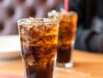 Consuming liquid calories