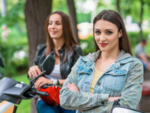 Best tips to establish a good relationship with your sister-in-law
