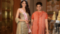 VLCC Femina Miss India World 2020 Manasa Varanasi catches up with Pinky Reddy