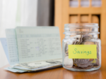 Setting budgets and insurance