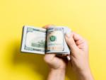 Understand each other's money motivations
