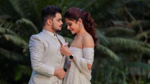 Knowing Ateet was 'the one' for Anshul
