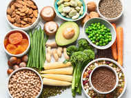 Why women should have a diet rich in plant protein