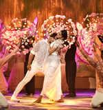 Planet Marathi Filmfare Awards 2020: Performances