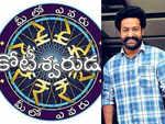 Meelo Evaru Koteeswarudu 5: What we know of Jr NTR's upcoming season so far