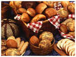 Poor carbohydrate diet and heart attack