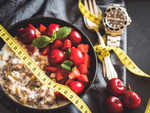 The Eat Stop Eat diet