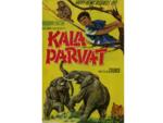 Kala Parvat (1972)