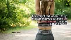 Helpful Tips For Weight Loss - Julian Di Benedetto