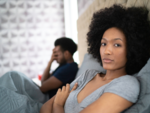 Married people share why they stopped having sex at all
