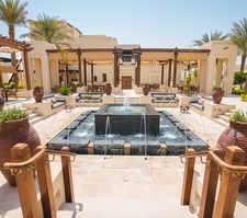 Al Wathba, A Luxury Collection Hotel, Abu Dhabi