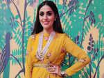 Exclusive: Surviving on black coffee to getting bullied on sets; Thapki Pyar Ki fame Monika Khanna shares her struggle story