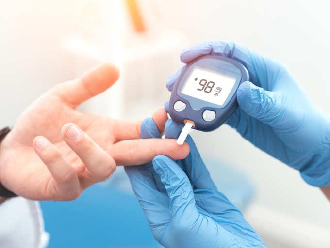 Top 6 Drinks That Increase Risk of Diabetes