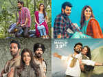 4 Telugu movies set to release this Friday