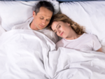 World Sleep Day: Sleeping positions that can enhance or strain your relationship