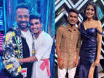 Dream come true: Could not even believe now that Dharmesh Yelande sir and Pooja Sawant ma'am selected me