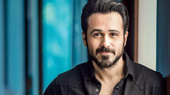 #BigInterview! Emraan Hashmi: I still don't have a problem with a kiss in a film; it's just how it is written about that I have an issue with