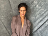 Meet Shubra Aiyappa, the supermodel turned actress in Tollywood cinema