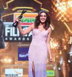 66th Vimal Elaichi Filmfare Awards 2021: Winners