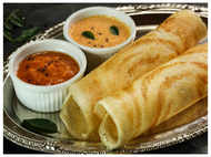 3 Irresistible Bajra Dosa recipes for weight watchers