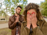 Don't risk your relationships over a failed past