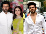 Second wave hits Bollywood