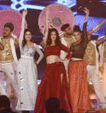 4th Joy Filmfare Awards Bangla 2020: Awards