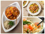 10 Brown rice recipes you need to try at home!