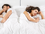 Common sex problems that newlyweds face