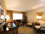 Hotel room bills