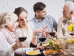 Sureshot ways to set boundaries with your in-laws