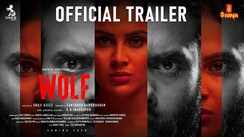 Wolf - Official Trailer