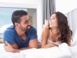 Sensual sex sounds