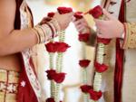 Consider a slightly smaller wedding