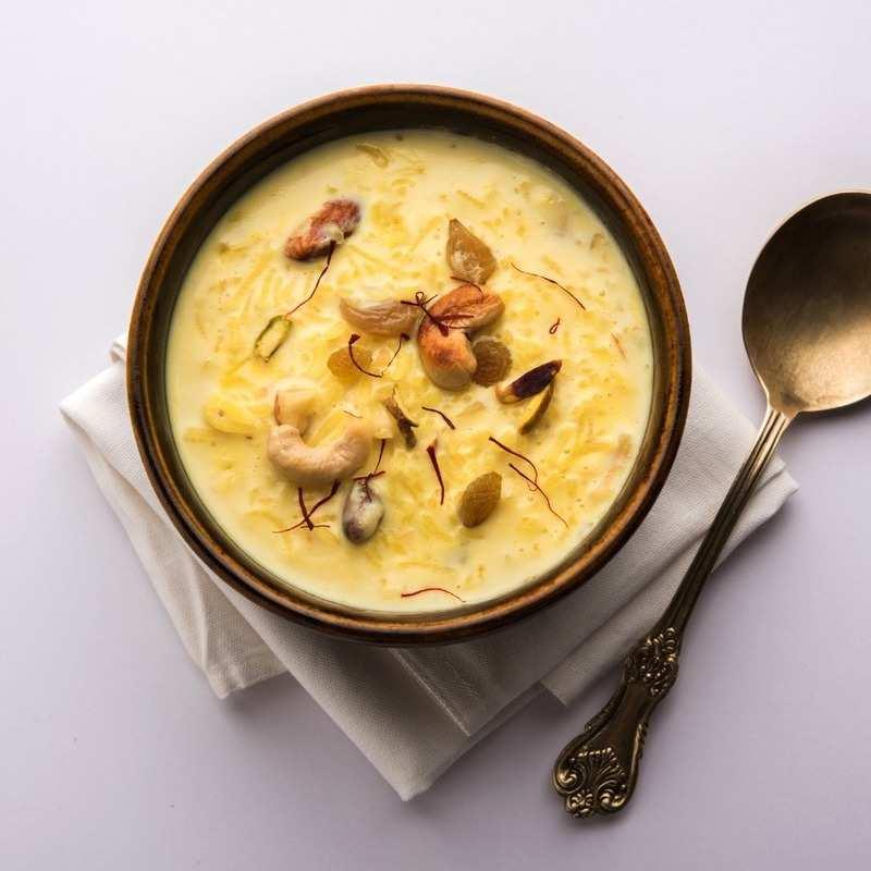 Thengai Payasam Recipe: How to Make Thengai Payasam Recipe | Homemade Thengai  Payasam Recipe