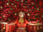 Simple ways to plan your dream wedding on a budget