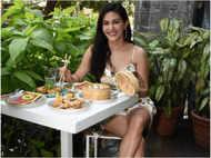 Restaurant review: Happy Thai Express