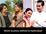 Imlie to Anupamaa; TV shows shift shoots to Goa, Hyderabad and other locations