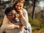 Zodiac signs ranked from most to least romantic