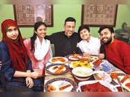 Restaurant review: Kakori House