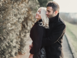 How to win over your crush, based on her zodiac sign