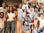 Chala Hawa Yeu Dya to Sukh Mhanje Nakki Kay Asta: Marathi TV shows shift shoot location to Rajasthan, Karnataka, and other places