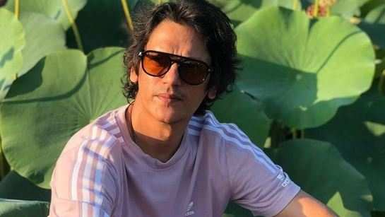 Vijay Varma thinks people have forgotten his work in an Amitabh Bachchan starrer post Gully Boy released