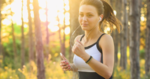 What are the best PCOS-friendly workouts to do?