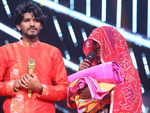 Contestant Sawai Bhatt wished to quit the show