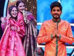Indian Idol 12: Neha Kakkar getting shaadi ka shagun from Rekha to contestant Sawai Bhatt's wish to quit; major moments from the show