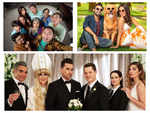 'Schitt's Creek', 'Permanent Roommates', 'Cheesecake': Feel-good shows that are sure to light up your gloomy day